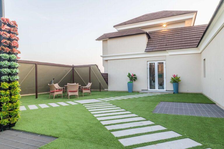 best property to buy in ludhiana
